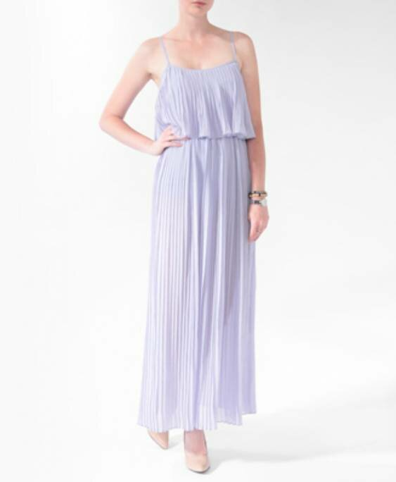 Dresses to wear to a summer wedding Photo - 6