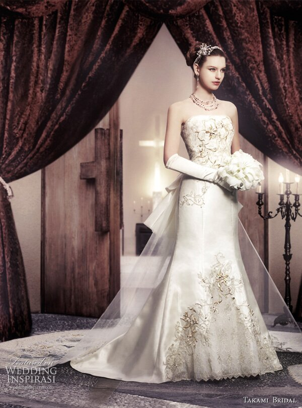 Royal wedding dresses Photo - 6