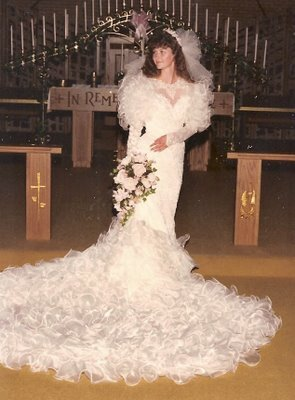 80s Wedding Dresses Pictures Ideas Guide To Buying