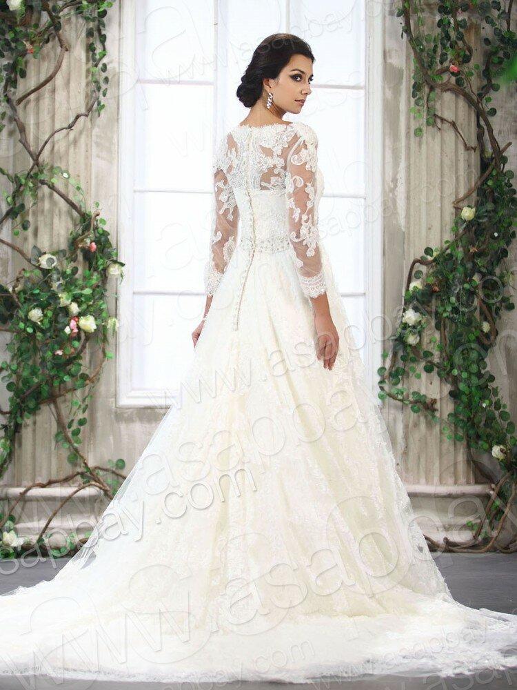 Lace wedding dresses with sleeves choice image wedding for Wedding dress rental philadelphia
