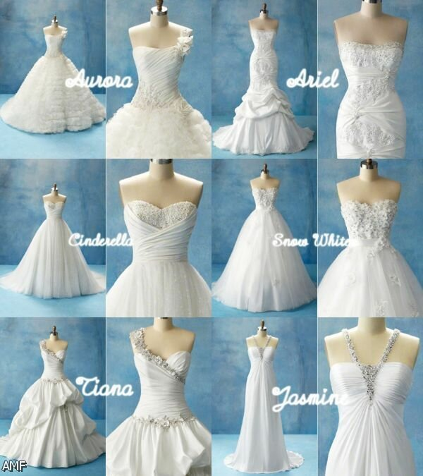 Alfred Angelo wedding dresses disney: Pictures ideas, Guide to ...