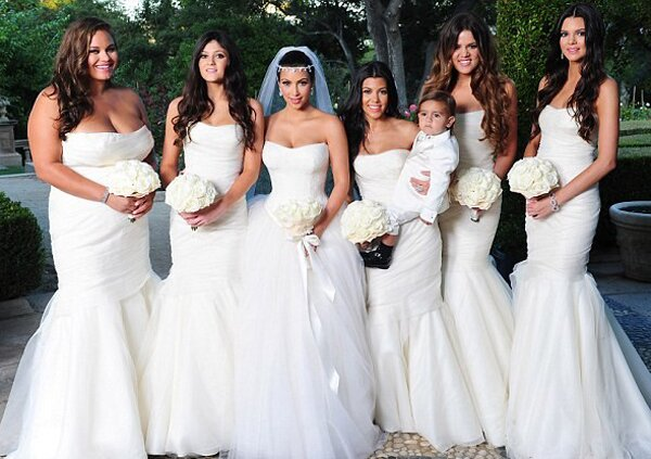 All white wedding dresses pictures ideas guide to buying ads by amazon all white junglespirit Image collections