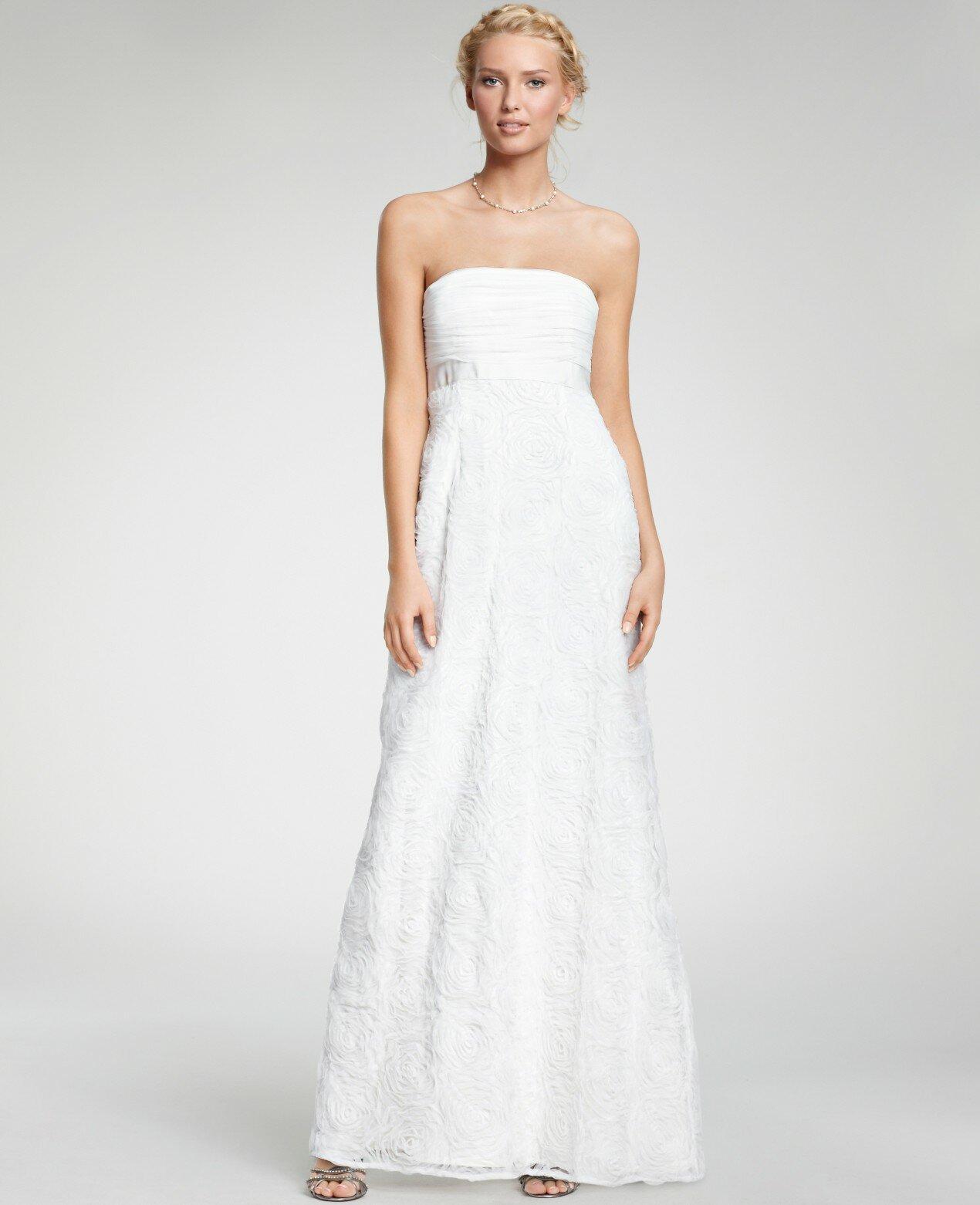 Ann taylor wedding dresses pictures ideas guide to buying ann taylor wedding dresses pictures ideas guide to buying stylish wedding dresses ombrellifo Images