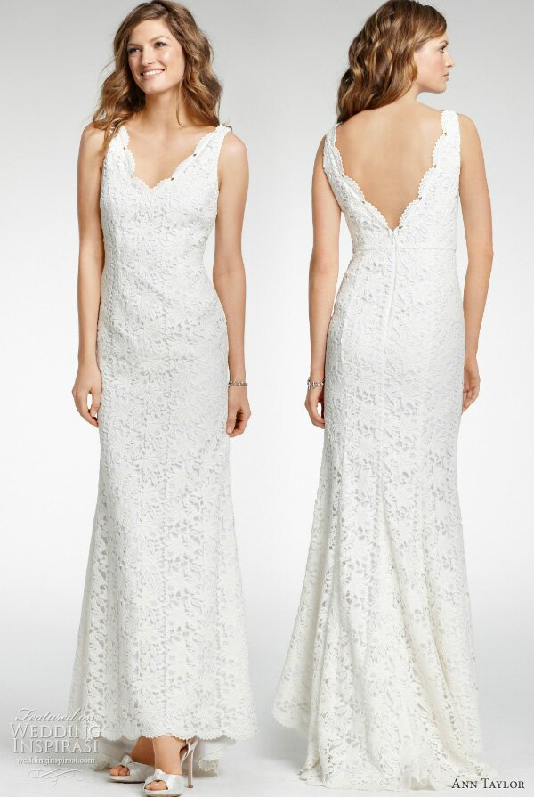 Ann Taylor Wedding Dresses.Ann Taylor Wedding Dresses Pictures Ideas Guide To Buying