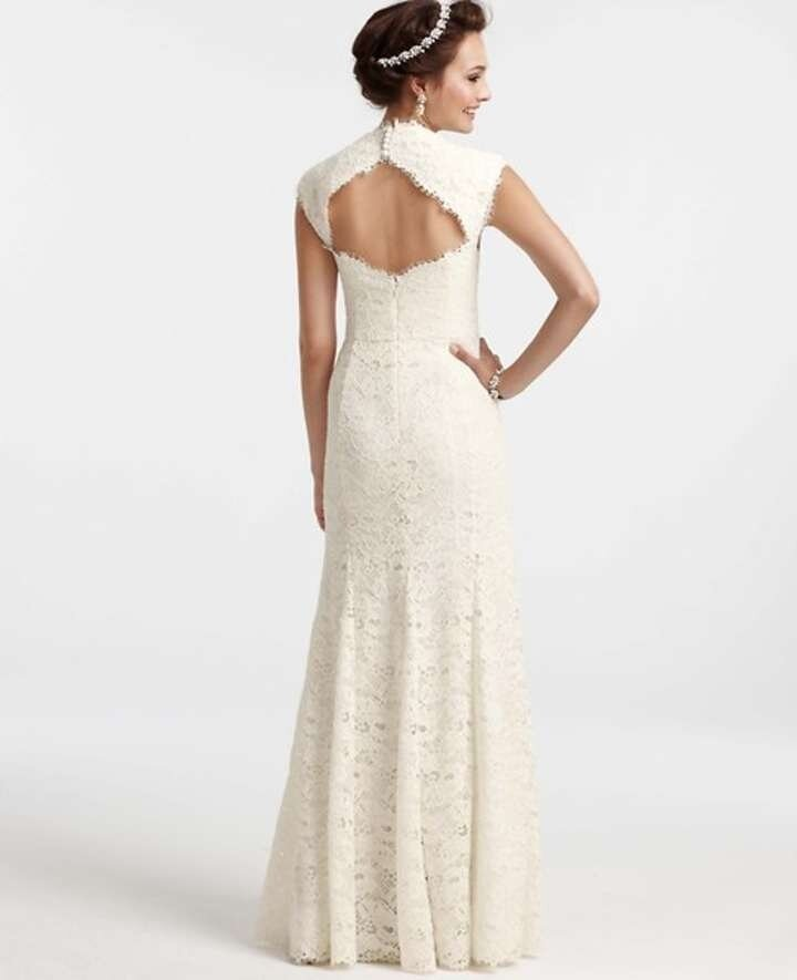Ann Taylor wedding dresses: Pictures ideas, Guide to buying ...