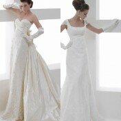AUDREY HEPBURN Archives — Stylish Wedding Dresses