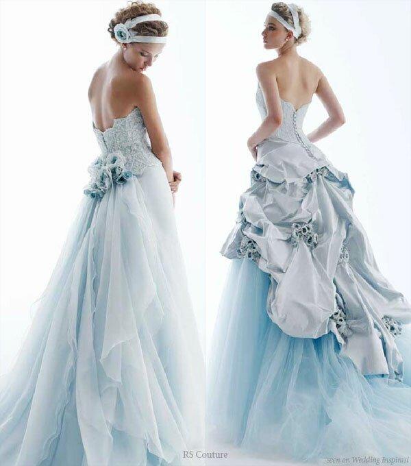 Dorable Black Wedding Dresses Vera Wang Elaboration - Wedding ...