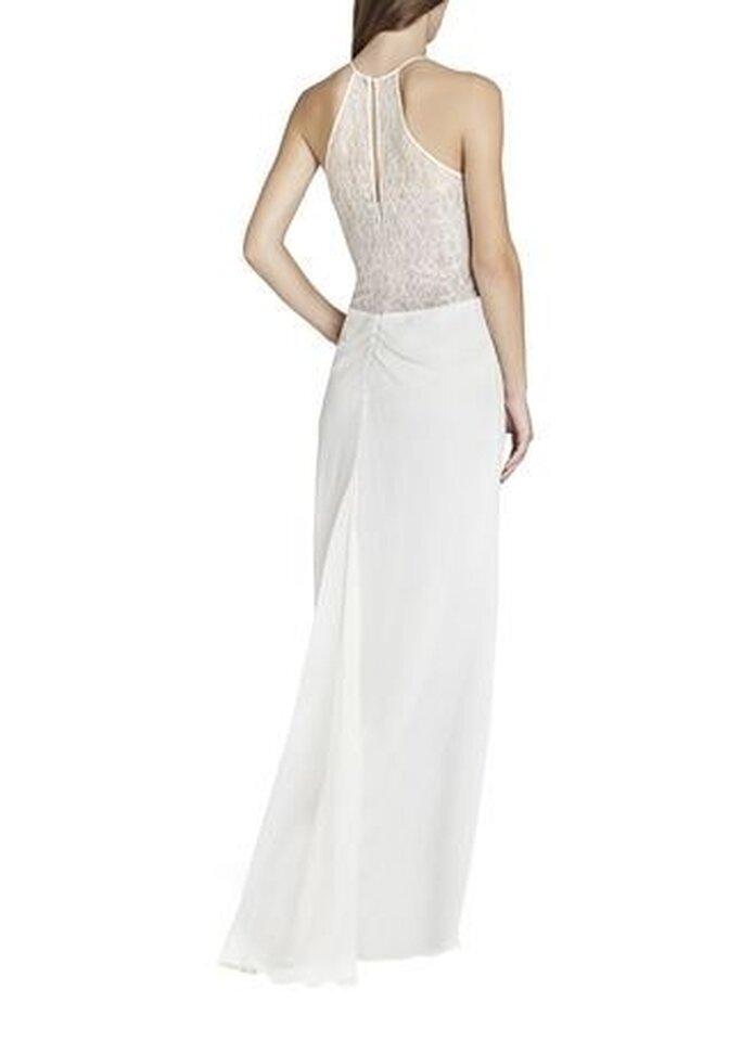 Bcbg wedding dresses pictures ideas guide to buying stylish bcbg wedding dresses photo 1 junglespirit Choice Image