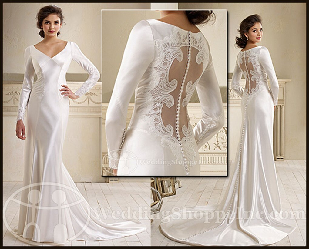 Bella twilight wedding dresses pictures ideas guide to for When to buy wedding dress
