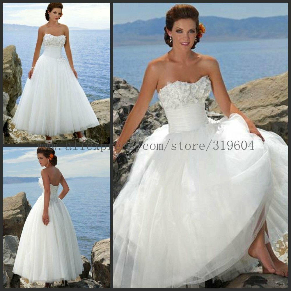 Best strapless bra for wedding dresses: Pictures ideas, Guide to ...