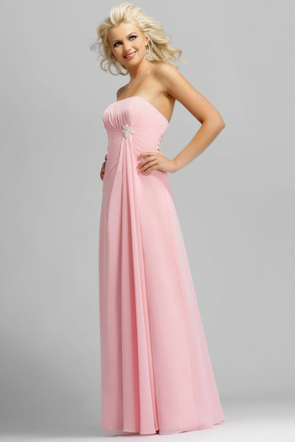 Bridesmaid Dresses Mn