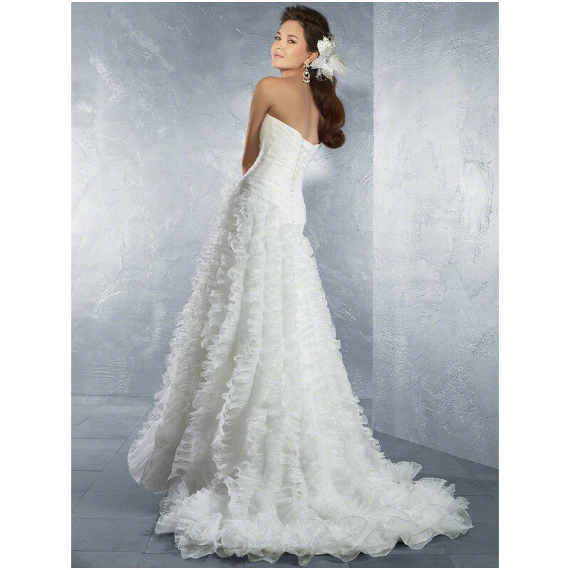 CUTE DRESSES Archives Stylish Wedding Dresses