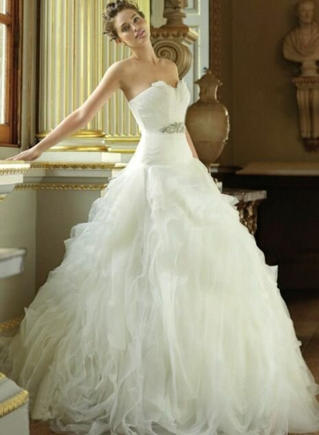 Cutest Wedding Dresses Pictures Ideas Guide To Buying Stylish Wedding Dresses