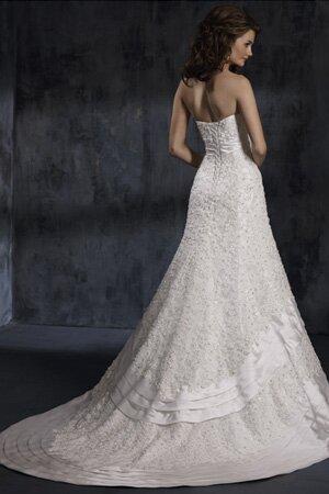 designer wedding dresses rentals photo 2