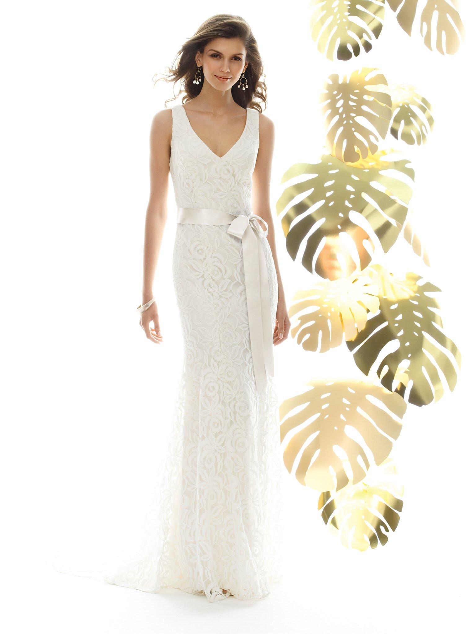 Destination wedding guest dresses pictures ideas guide for Dresses for destination wedding