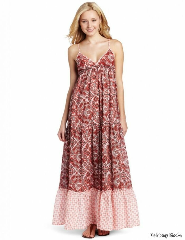 cute dresses for juniors to wear to a wedding wedding With cute dresses for juniors to wear to a wedding