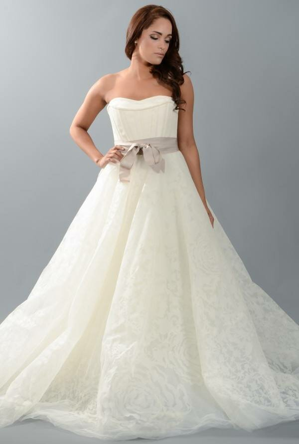 dresses for renewing wedding vows pictures ideas guide to buying