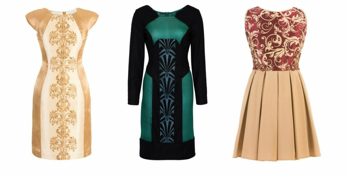 Dresses To Wear As A Wedding Guest Pictures Ideas Guide