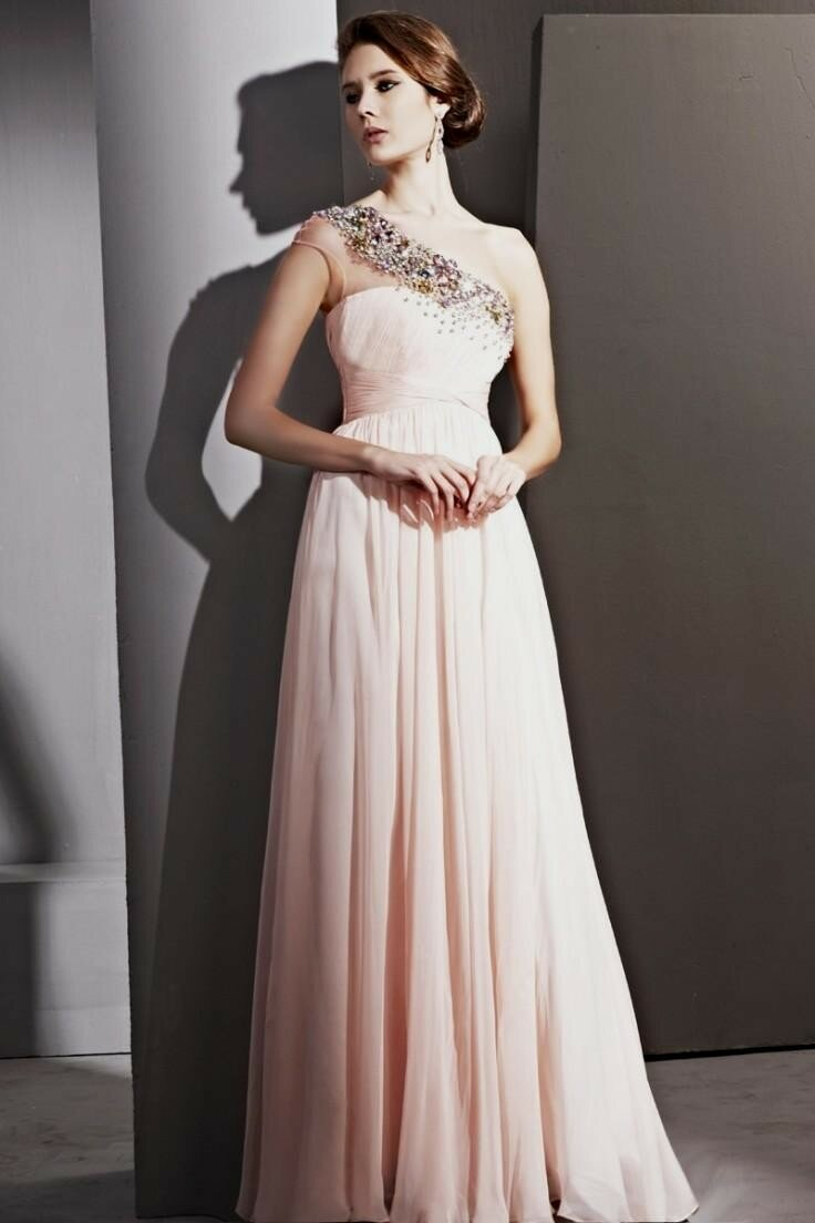 Elegant dresses for wedding guest pictures ideas guide for Guest of wedding dresses