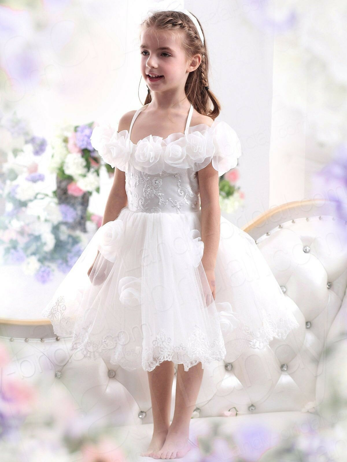 Cheap Flower Girl Dresses Houston Flower Girl Dresses