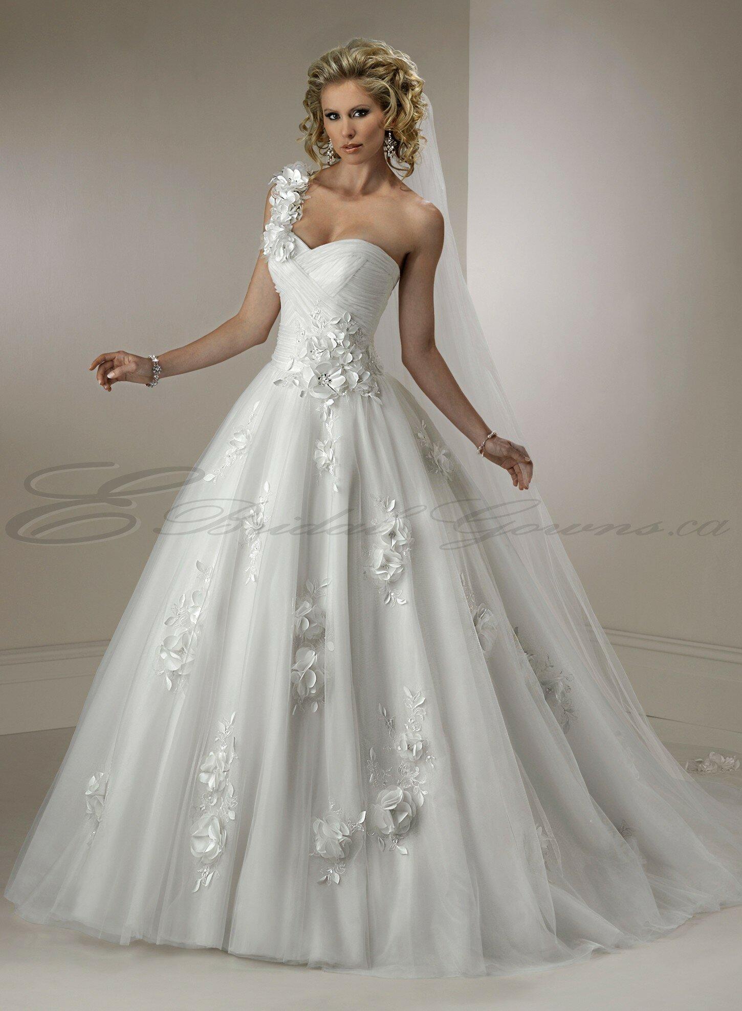 fun short wedding dresses wedding dresses las vegas Fun short wedding dresses