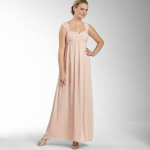 346b447c632 Jcpenney bridesmaid wedding dresses  Pictures ideas