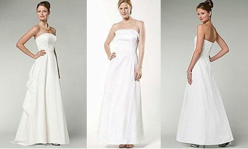 Jcpenney dresses for weddings Photo - 9