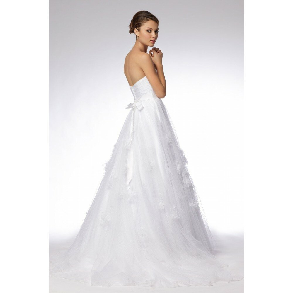 Jcpenney dresses for weddings Photo - 2
