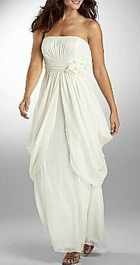 Jcpenney dresses for weddings Photo - 4