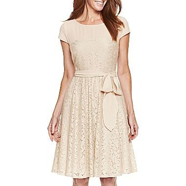 Jcpenney dresses for weddings Photo - 8