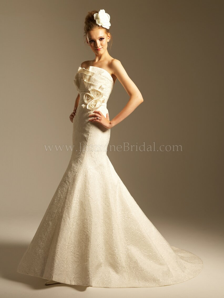 d01138811 Jcp Wedding Dresses. 1000 images about mother of the bride dresses ...