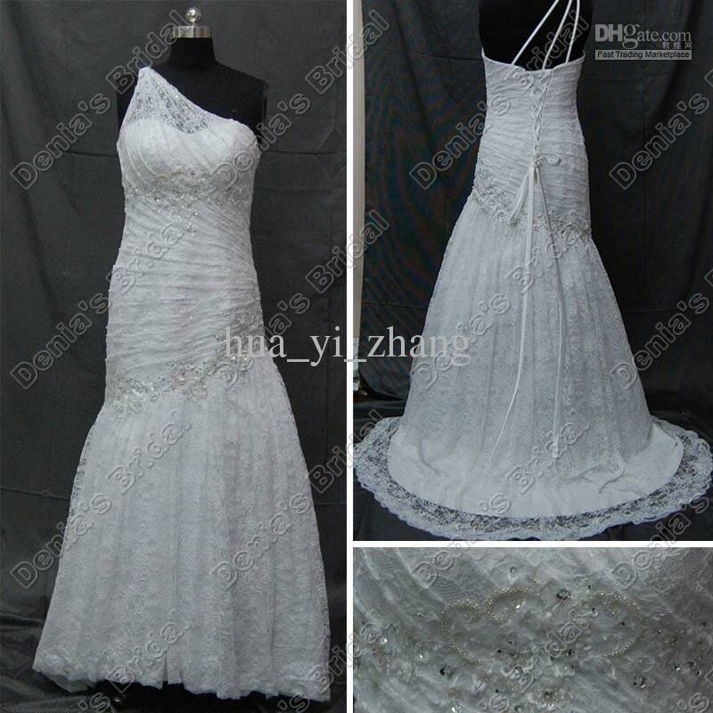 Jcpenney outlet wedding dresses Photo - 8