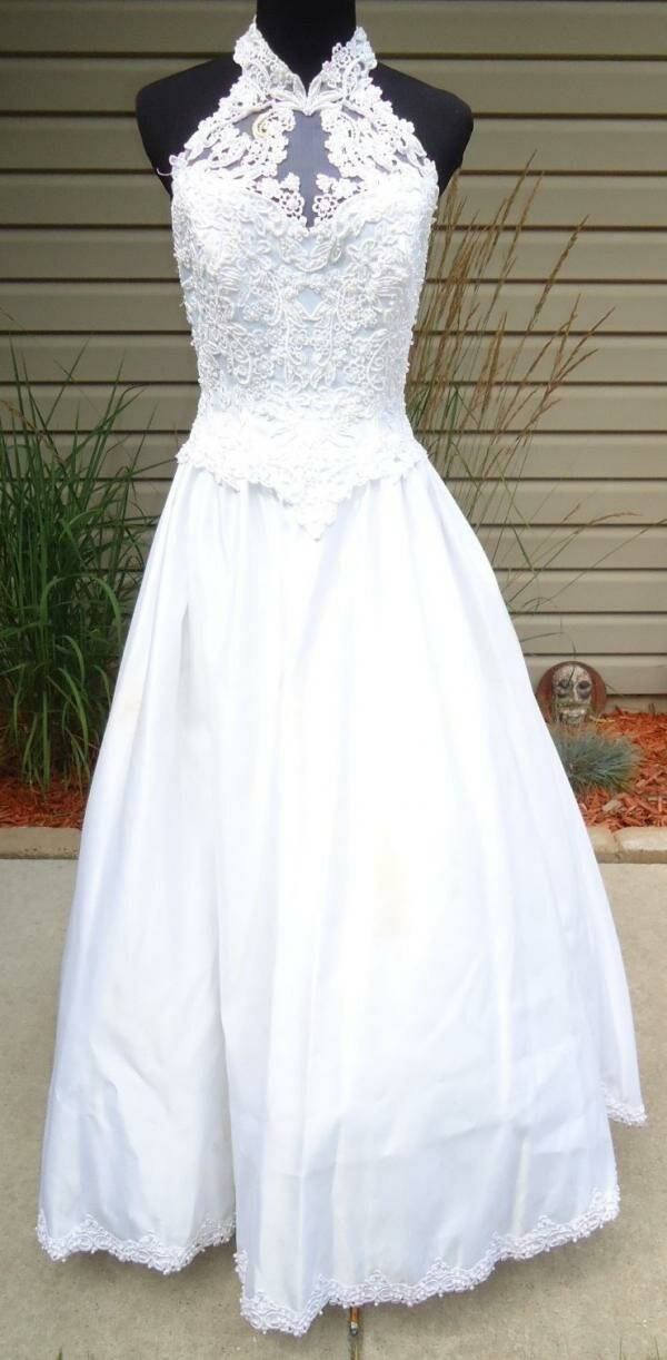 Jcpenney wedding dresses pictures ideas guide to buying for Jcpenney dresses for weddings