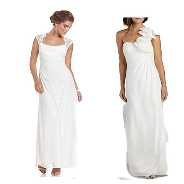 Jcpenney wedding party dresses Photo - 3