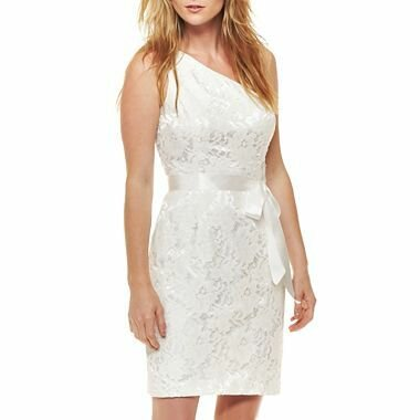 Jcpenney wedding party dresses Photo - 6