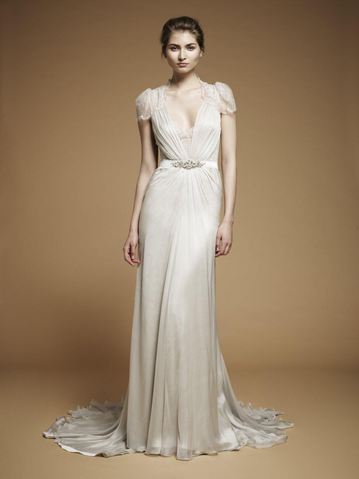 Wedding Dress Jenny Packham Wedding Dresses For Sale jenny packham wedding dresses browse pictures and high quality photo 2
