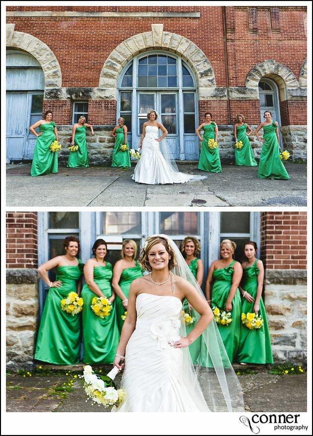 Beautiful John Deere Wedding Dresses Gallery - Styles & Ideas 2018 ...