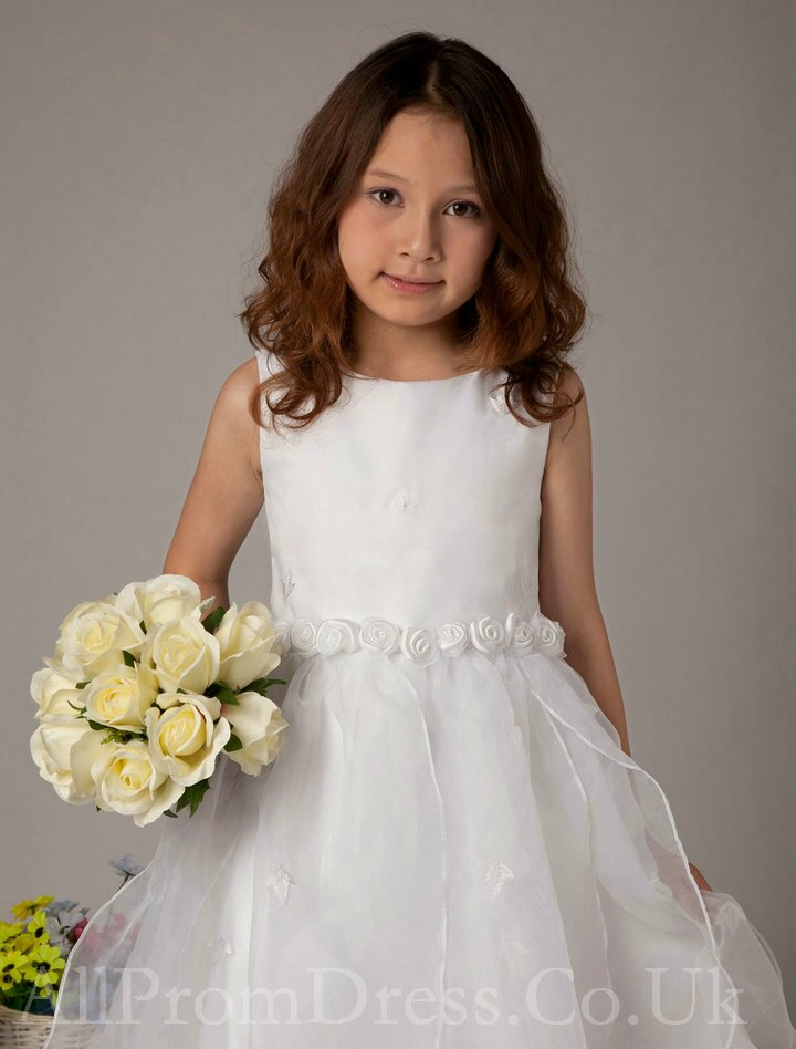 Little Girl Dresses For Weddings Pictures Ideas Guide To
