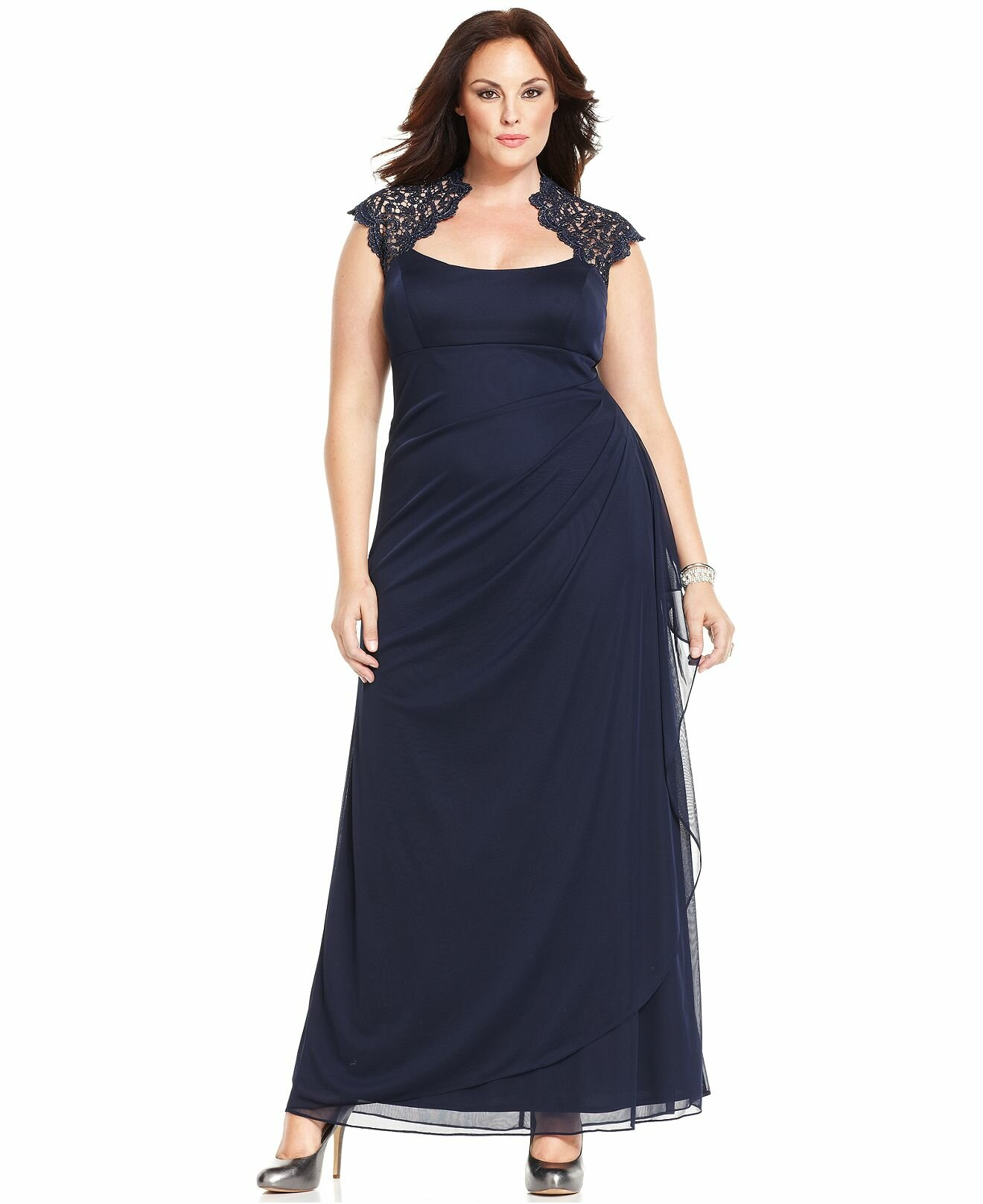 macys wedding dresses plus size pictures ideas guide to