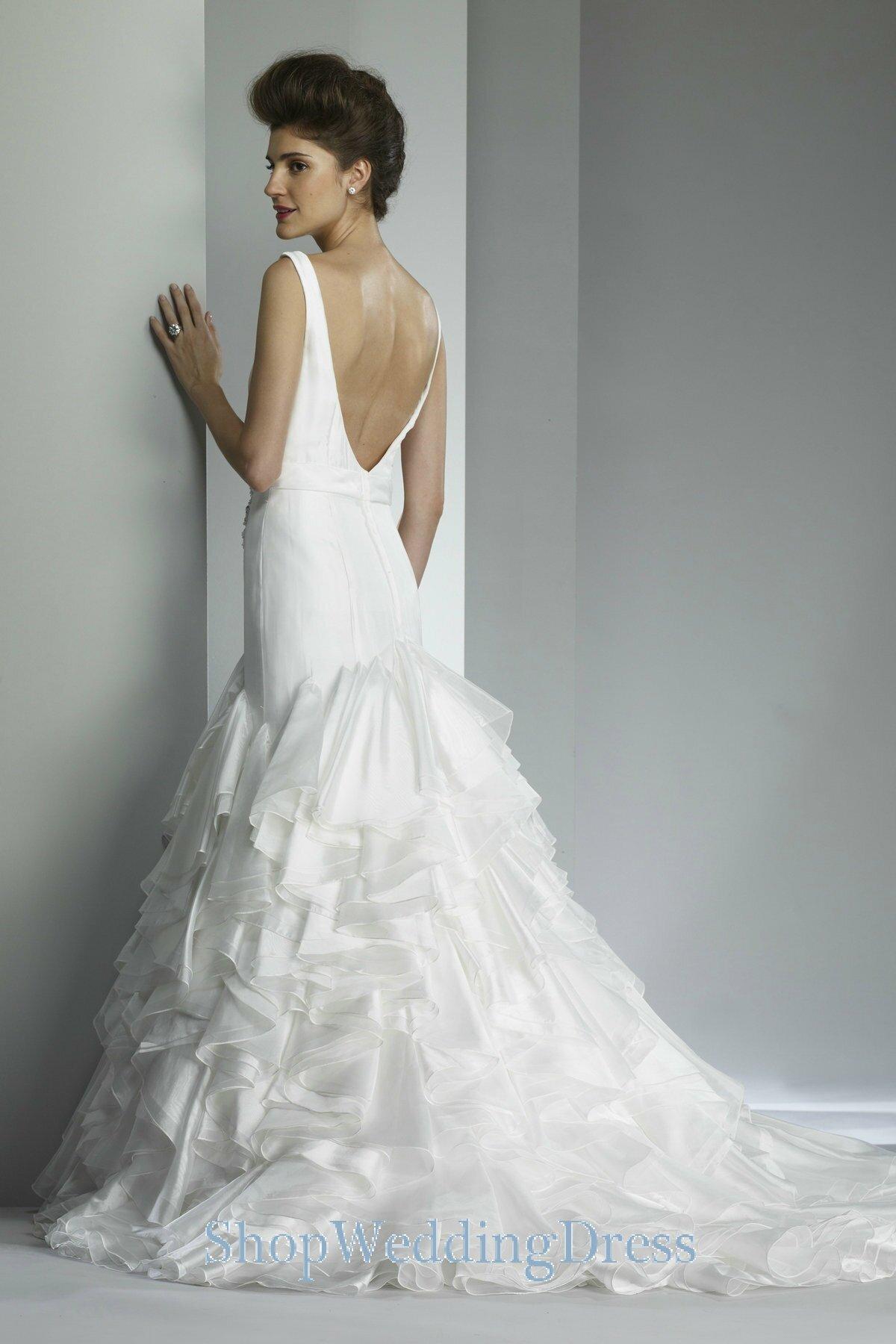 Amazing Wedding Dress Under 1000 | Wedding Photography