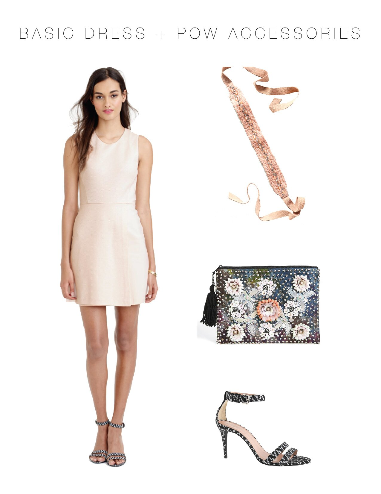 Beautiful Nordstrom Dresses For Wedding Guest Ideas - Styles & Ideas ...