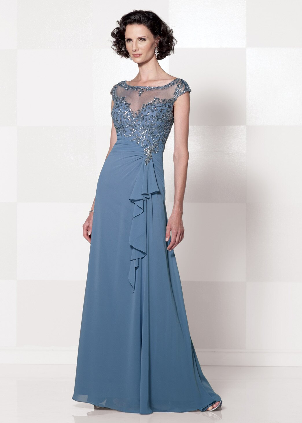 Outdoor Wedding Dresses For Mother Of The Groom Pictures Ideas