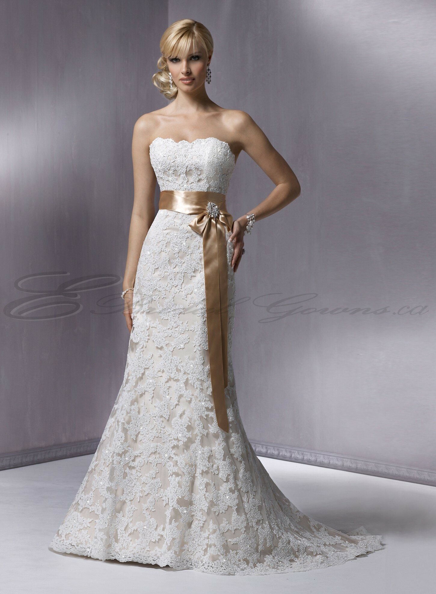Pinterest Lace Wedding Dresses Pictures Ideas Guide To Buying