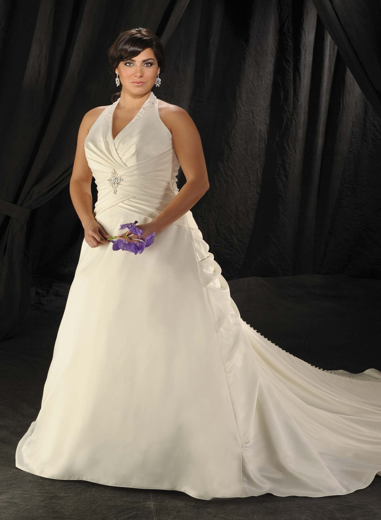 Plus size dresses for wedding guests pictures ideas for Plus size dresses for wedding guests