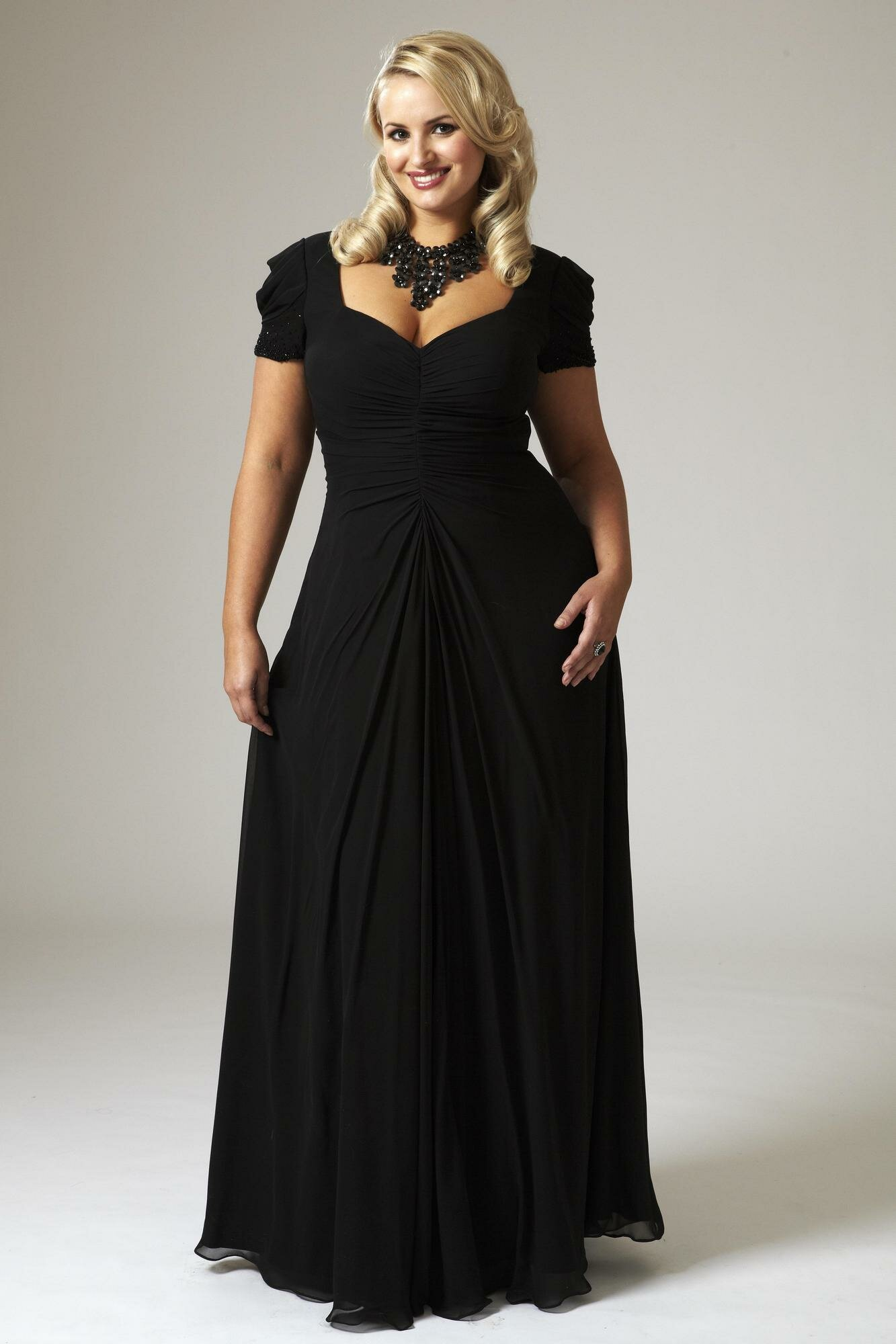Plus Size Formal Gowns In Houston Texas - drive.cheapusedmotorhome.info