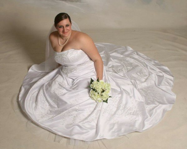 Plus size wedding dresses charlotte nc: Pictures ideas, Guide to ...