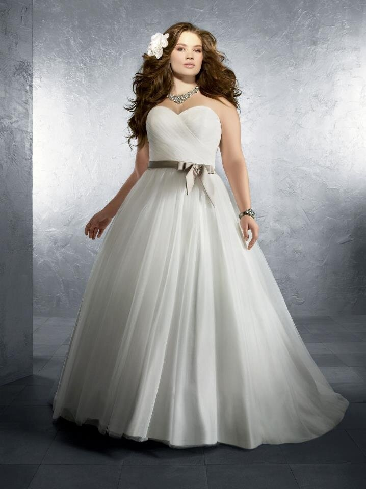 wedding dress houston plus size wedding dresses in houston tx pictures ideas 9229