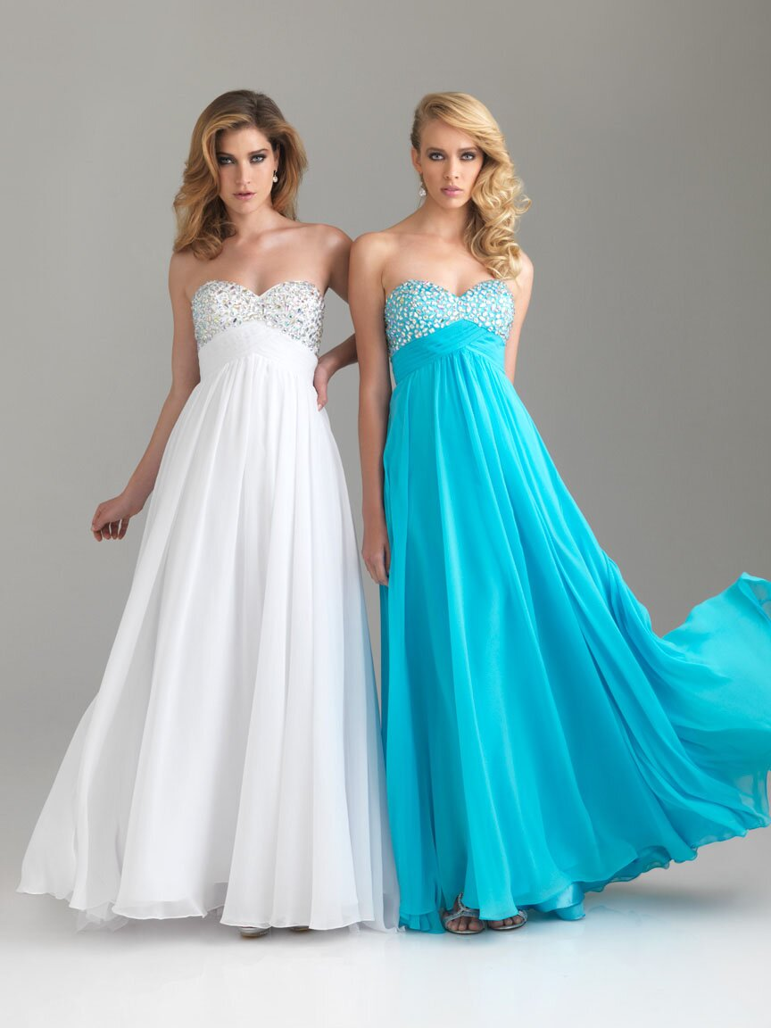 Las Vegas Wedding Dresses | Cocktail Dresses 2016