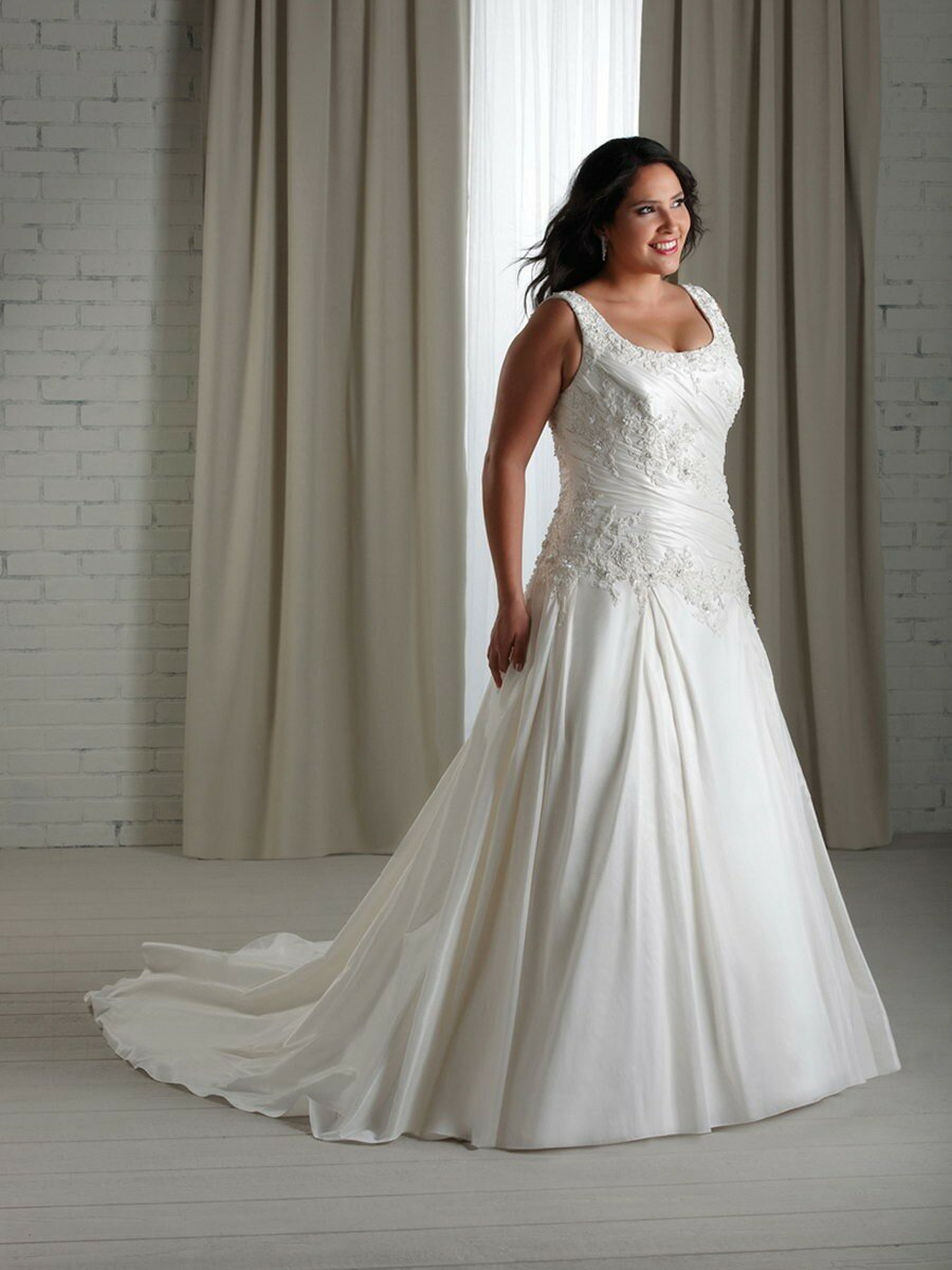 Plus size wedding dresses los angeles: Pictures ideas, Guide to ...