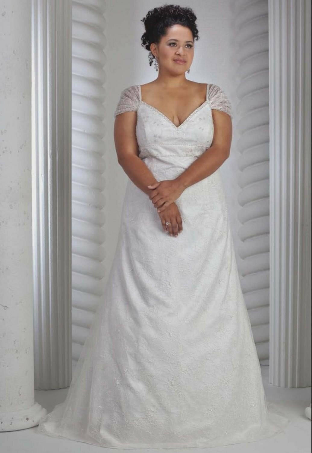 Plus size wedding dresses san diego boutique prom dresses for Wedding dresses in san francisco